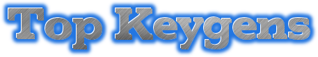 Top Keygen