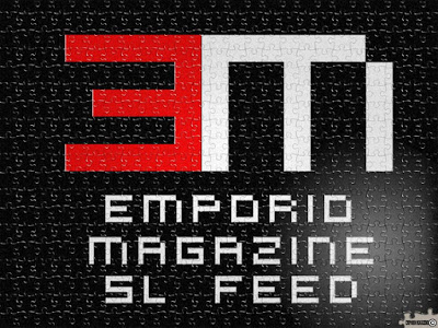 EMPORIO SL FEEDS