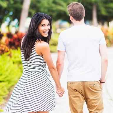 4 Ways to Confront Common Relationship Roadblocks
