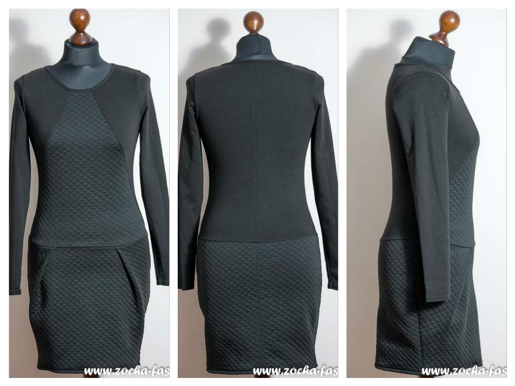 http://www.zocha-fashion.pl/2014/01/w-troche-innym-stylu.html