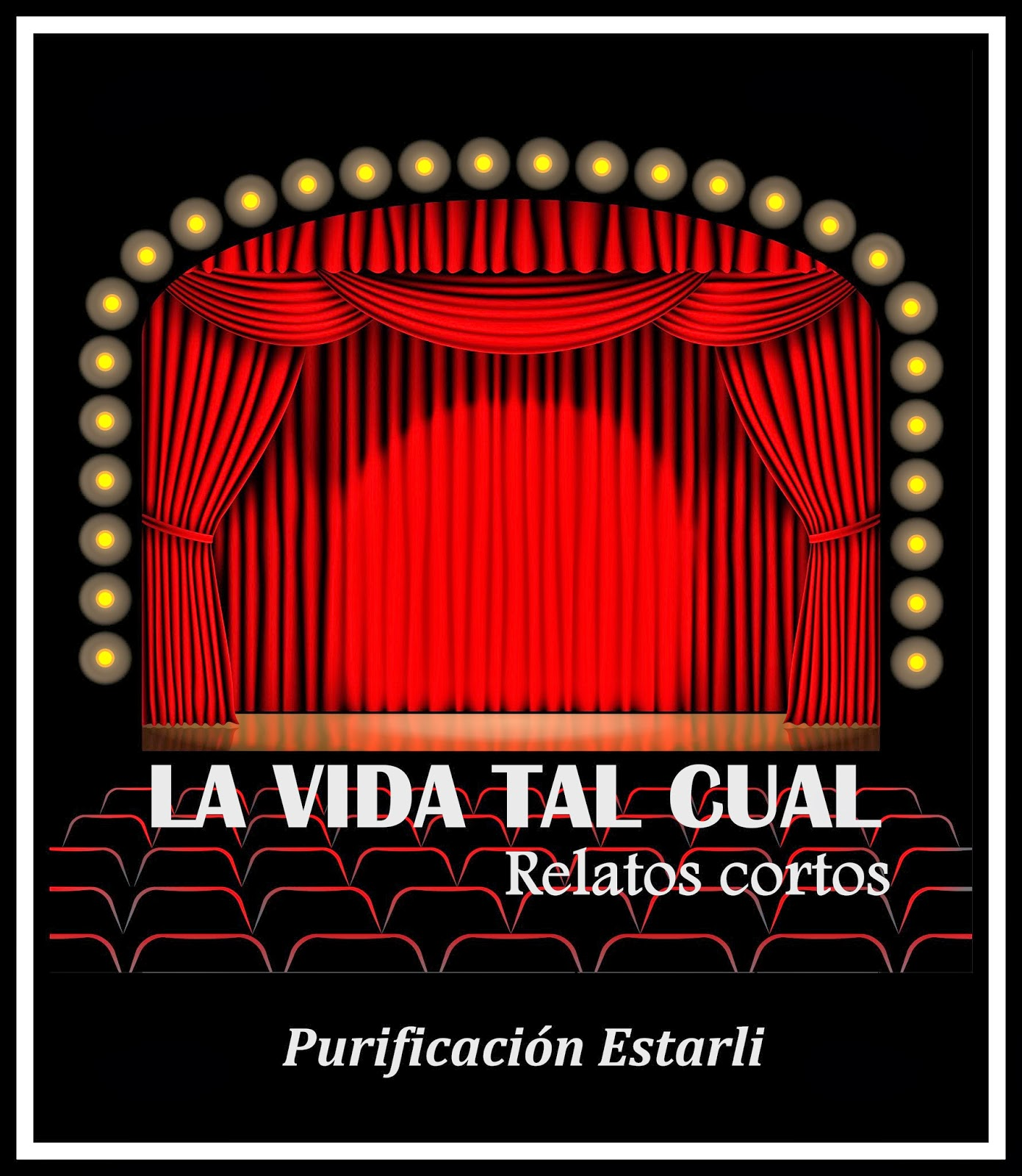 http://www.amazon.es/VIDA-TAL-CUAL-Relatos-cortos-ebook/dp/B00HSIU10G/ref=sr_1_5?s=books&ie=UTF8&qid=1389454427&sr=1-5&keywords=Purificaci%C3%B3n+Estarli