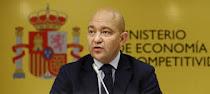 ENAIRE, accionista mayoritario, propondrá a Jaime Gª- Legaz como nuevo presidente de AENA