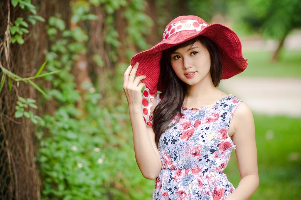 Ảnh đẹp girl xinh Việt Nam Việt Nam -Ảnh 12