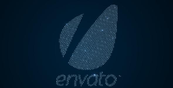 Diamonds Logo Creating