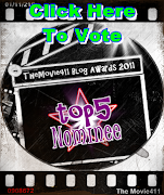Yo Adrian! I did it!