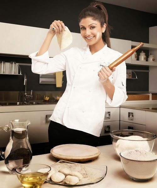 http://2.bp.blogspot.com/-OjSQ4LImcyg/UutzDk5KM_I/AAAAAAAAjGA/zAeskxXm_4s/s1600/Shilpa+Shetty+Photoshoot+for++V8+Gourmet+Group+Restaurant.jpg
