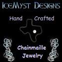 IceMyst Designs