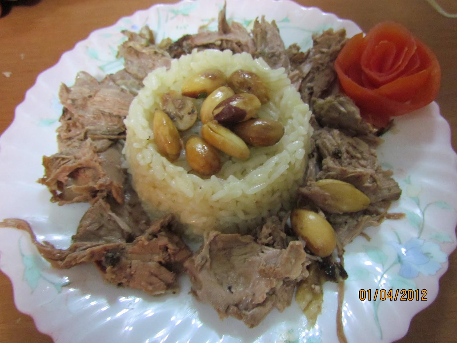Alaca çorba tarifi oktay usta ile Etiketlenen Konular