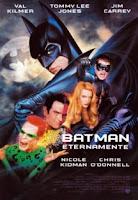 Assistir – Batman Eternamente – Dublado Online