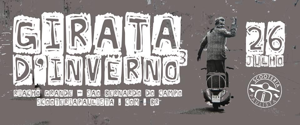 GIRATA D'INVERNO #3