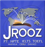 JROOZ: Making a Difference in IELTS Prep Course