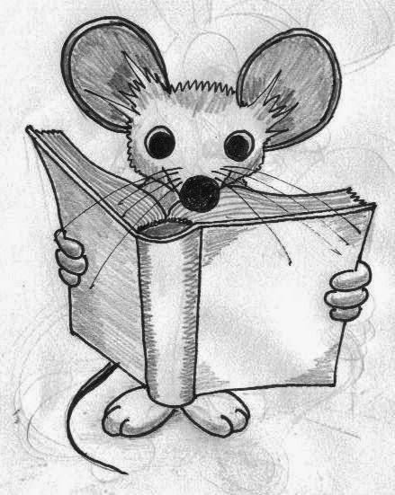 """Nuestra biblioteca """"Leo y sus amigos los libros"""""""