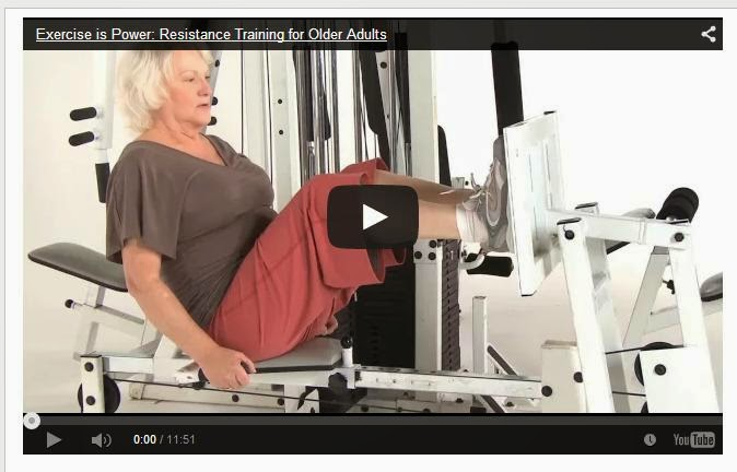 http://www.bodyfitnessltd.com/2015/03/exercise-is-power-resistance-training.html