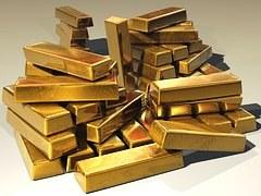 Investasi Mana Yang Lebih Menguntungkan, Batu Akik Atau Emas?