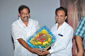 Jabali movie audio launch photos-thumbnail-7