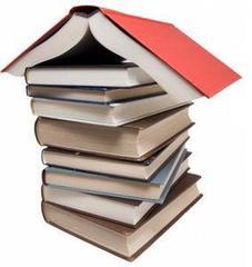 Download Material Para Concursos Provas Livros e Apostilas