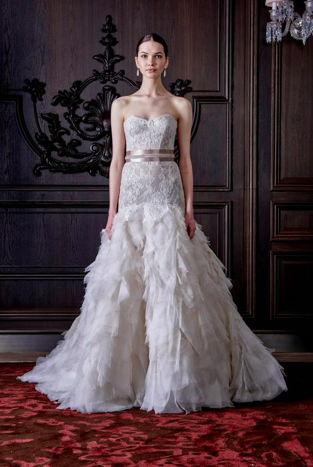 I wish To Wear Gown, Gown, Wedding Gown, New, Stylish, Latest.