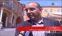 khalid moufidi خالد مفيدي