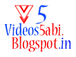 LATEST VIDEOS | NEW  VIDEOS | PUNJABI VIDEOS | HINDI VIDEOS | ENGLISH VIDEOS |