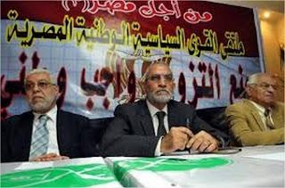 Mohamed Badie quer guerra santa para retomar Jerusalém das mãos israelenses
