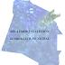 Secretaria Municipal de Segurança Pública divulga relatório Estatísticos das ocorrências atendidas pela Guarda Civil no 1º Semestre 2015