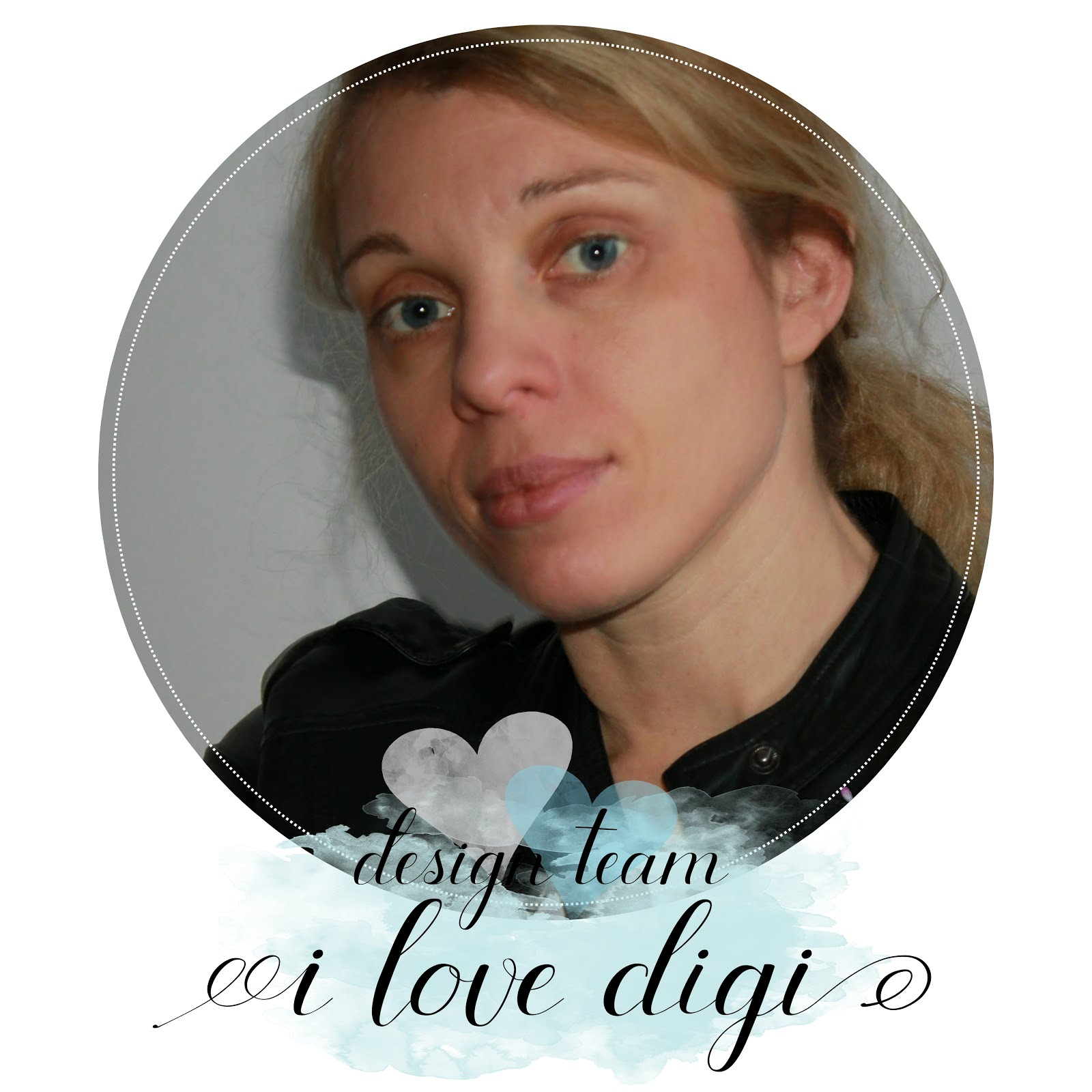 Eliza - DT