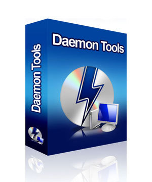 Daemon Tools Do+Daemon+Tools+4.40.1+Serial+Number
