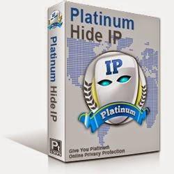 Platinum Hide IP 3.3.8.8 Full Version