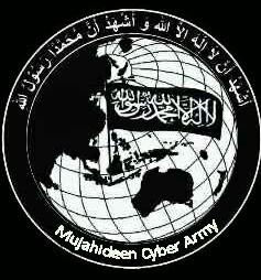 Mujahidin Cyber Army