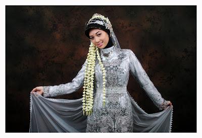 ah gwah ching single muslim girls Featured profiles of single muslim women from vietnam muslim women in viet nam featured profiles of single muslim women from vietnam.