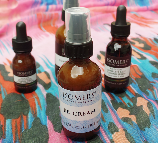 Isomers-BB-Cream-All-in-One