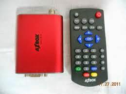 azbox - ATUALIZAÇÃO DONGLE AZBOX SMART 2 BETA 29-04-2014  Images