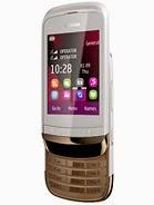 Harga baru Nokia C2-03