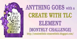 New challenge start 1 July 2016
