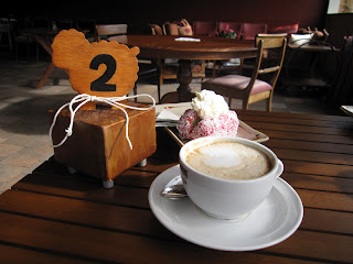 Butcher S Cafe Patumahoe Patumahoe
