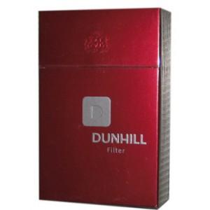 Cheap cigarette UKn