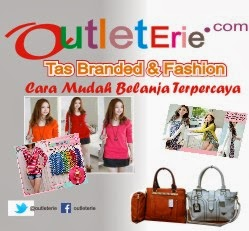 Toko Tas Import Online www.outleterie.com