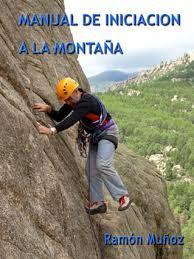 Manual para incios en la montaña (PDF)