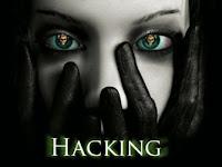 7 Tingkatan Seorang Hacker