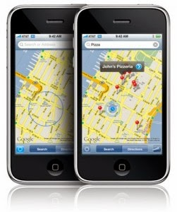 spy app is available on Android phones, iPhone, Symbian OS, Windows Phone and Blackberry
