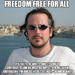 Freedom Free For All - click pic