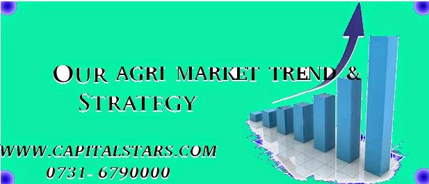 Agri Commodity Tips, free agri calls, Free Agri Tips, cs turmeric, cs soyabean, cs chana, cs dhaniya, Future Trading Tips