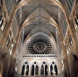 Iglesias en la edad media. La iglesia en la edad media. Iglesias por el mundo. Iglesias del mundo. Basilica Cristiana. Religion