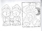 Merida de Valiente para colorear y pintar. Dibujos de La Película Valiente . dibujo para colorear brave indomable valiente princesa merida disney princess coloring pages pintar