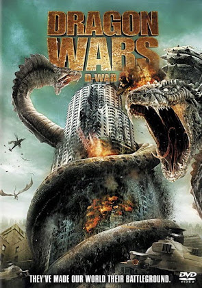 http://2.bp.blogspot.com/-Ojs5t7afCAA/VIo1RzgoDVI/AAAAAAAAFTo/ijhJhTXRr8A/s420/Dragon%2BWars%2BD-War%2B2007.jpg