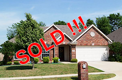 Wylie Sold!