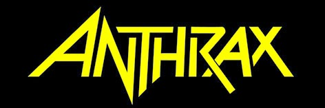 http://www.atr-music.com/search/label/ANTHRAX