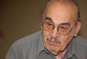 Manuel Serrano Pérez