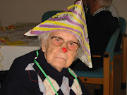 See my funny pictures of old people Collection. (funny pictures of old people )