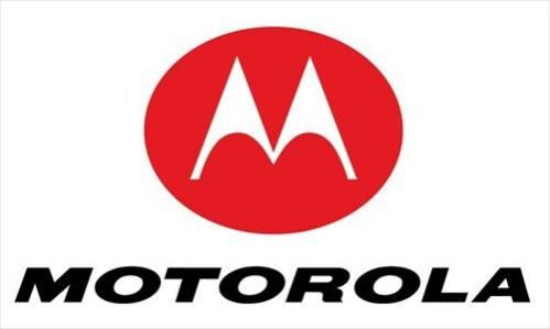 Motorola Moto G2 o G+1 annunciato a settembre 2014